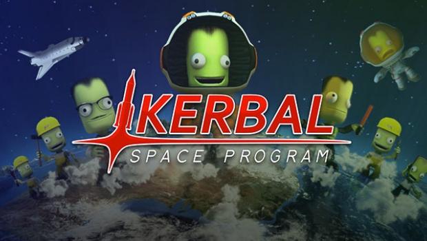 space agency v1.8.9 mod apk