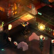 Hades-Battle-Out-of-Hell-PC-Gratis-min