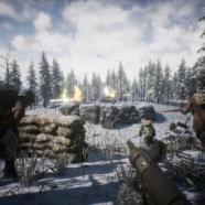 BattleRush-Ardennes-Assault-Torrent-Download-min