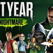 last-year-the-nightmare-Descarga-PiviGames-min