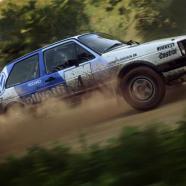 DiRT-Rally-20-PC-Crack-min