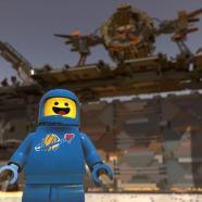 The-LEGO-Movie-2-Videogame-Descarga-Gratis-PC-min