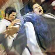 Yakuza-Kiwami-PC-Crack-min