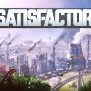 Satisfactory-Free-Download-min