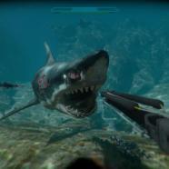 Shark-Attack-Deathmatch-2-Torrent-Download-min