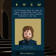 Descargar-Reigns-Game-of-Thrones-PC-Español-Gratis-min