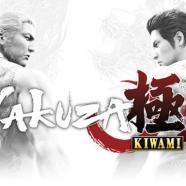 Yakuza-Kiwami-2-Free-Download-min