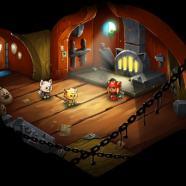 Descargar-Cat-Quest-II-PC-Español-Gratis-min