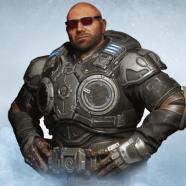 Gears-5-Torrent-Download-min