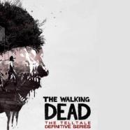 The-Walking-Dead-The-Telltale-Definitive-Series-Free-Download-min