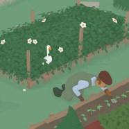 Untitled-Goose-Game-Descarga-Gratis