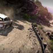 WRC-8-FIA-World-Rally-Championship-Torrent-Download-min