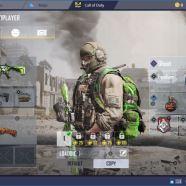 Call-of-Duty-Mobile-para-PC-con-Bluestacks-4
