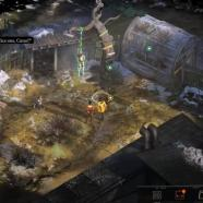 Disco-Elysium-Torrent-Download-min