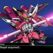 SUPER-ROBOT-WARS-V-PC-Crack-min