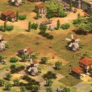 Age-of-Empires-II-Definitive-Edition-PC-Crack