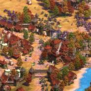 Age-of-Empires-II-Definitive-Edition-Torrent-Download