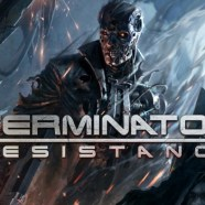 Descargar-Terminator-Resistence-para-PC-en-Español