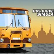 Bus-Driver-Simulator-2019-Free-Download