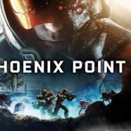 Phoenix-Point-Free-Download-min