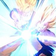 Descargar-Dragon-Ball-Z-Kakarot-para-PC