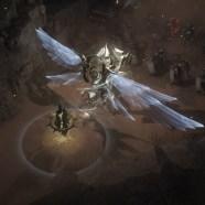 Descargar-Wolcen-Lords-of-Mayhem-PC-Español