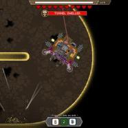 Mechanic-Miner-PC-Crack-min