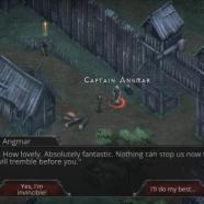 Vampires-Fall-Origins-PC-Crack-min