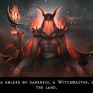 Vampires-Fall-Origins-Torrent-Download-min