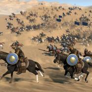 Mount-Blade-II-Bannerlord-PiviGames-min