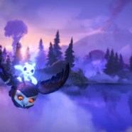 ORI-and-the-Wild-of-the-Wisps-PiviGames