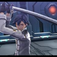 The-Legend-of-Heroes-Trails-of-Cold-Steel-III-PC-Español