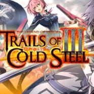 The-Legend-of-Heroes-Trails-of-Cold-Steel-III-PiviGames