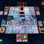 Yu-Gi-Oh!-Legacy-of-the-Duelist-Link-Evolution-para-PC-en-Español