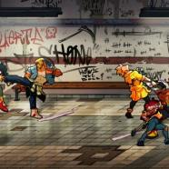 Streets-of-Rage-4-Pivigames-min