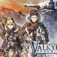 Valkyria-Chronicles-4-Juego