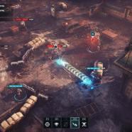 Descargar-Gears-Tactics-min