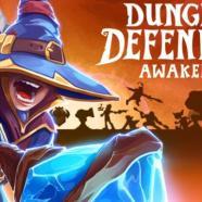 Dungeon-Defenders-Awakened-Descarga-Gratis