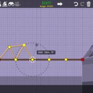 Poly-Bridge-2-PiviGames