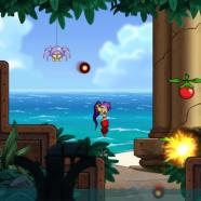 Shantae-and-the-Seven-Sirens-PiviGames-min