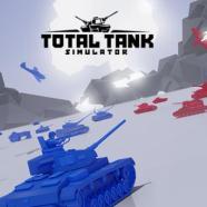 Total-Tank-Simulator-Juego