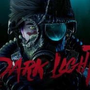 DARK-Light-PC