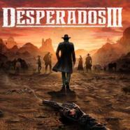 Desperados-III-Juego