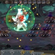 Gordian-Quest-PC-Game-Juego