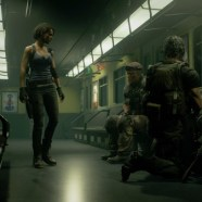 Resident-Evil-3-Remake-Juego