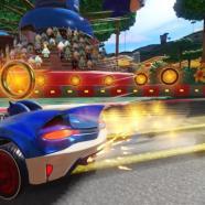 Team-Sonic-Racing-Juego