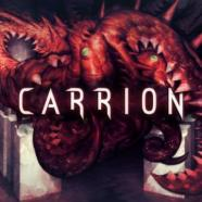 CARRION-Juego-min