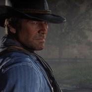 Red-Dead-Redemption-2-para-PC-en-Español