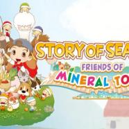 STORY-OF-SEASONS-Friends-of-Mineral-Town-Juego