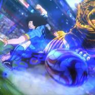 Captain-Tsubasa-Rise-of-New-Champions-PC-Español